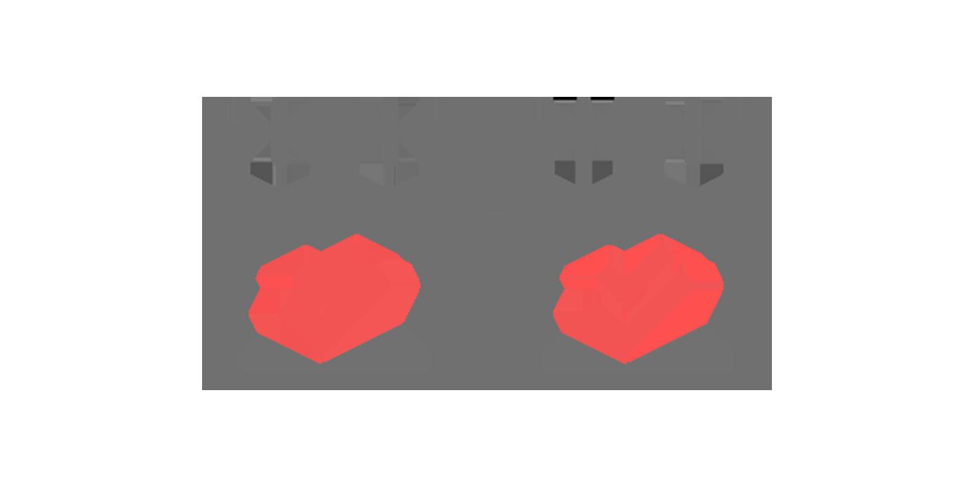 Ständig mehrere Schulungstermine bei RSA-Online-Schulungen