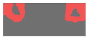 Logo der RSA Schulung